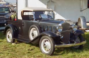 1932 chevrolet roadster flickr photo