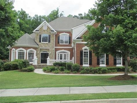 buford reo homes foreclosures in buford