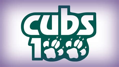 new year for cubs cubs 100 years in 2016 1st orwell scouts