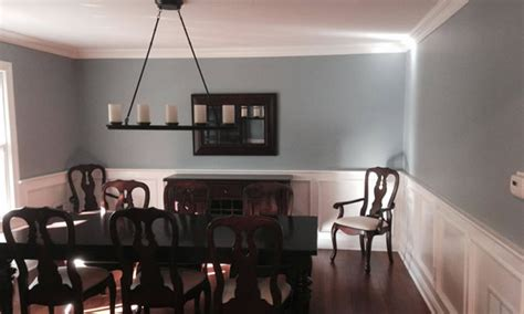 Interior Paint Consultant by Interior Painters In Union County New Jersey Angi Home