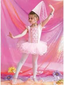 pink ballerina costume costume model ideas
