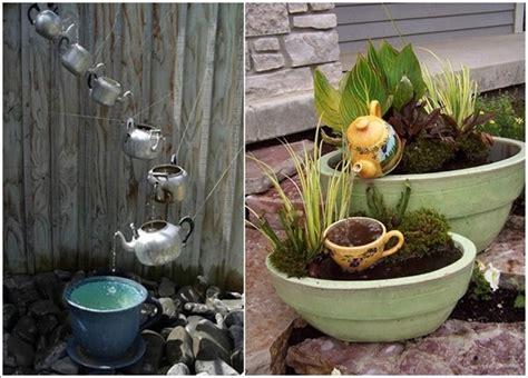 diy backyard fountains and waterfalls waterfall ideas for backyard diy backyard fountains and