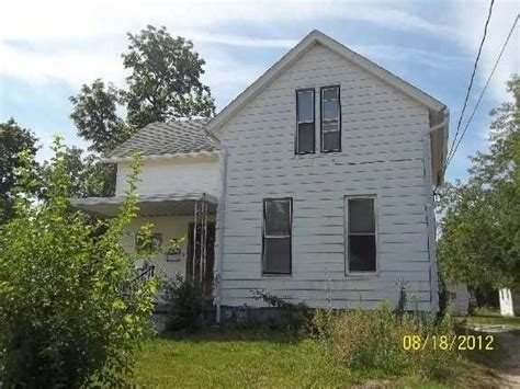 houses for sale in galesburg il galesburg illinois reo homes foreclosures in galesburg illinois search for reo