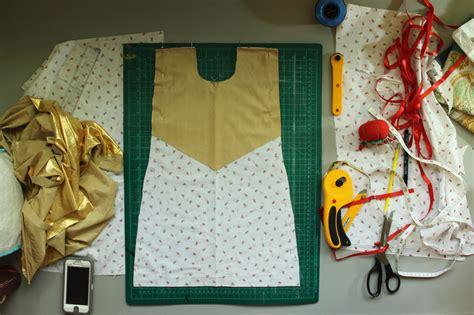 jingle dress pattern catalog of patterns humble steps on learning to make pow wow regalia