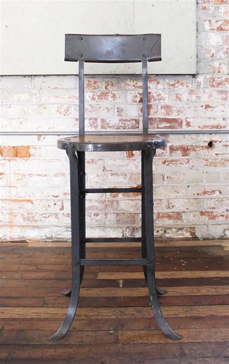 vintage industrial rustic wood and metal bar kitchen vintage industrial rustic wood and metal bar kitchen