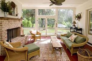 West Chester Pa Sunroom Furniture Chester County Pa Indoor Sunroom Furniture Ideas