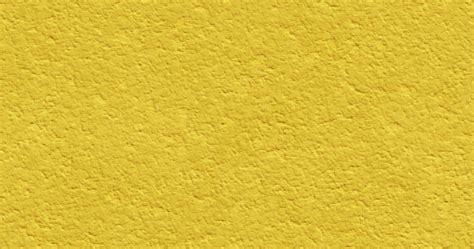 yellow paint high resolution seamless textures yellow wall paint