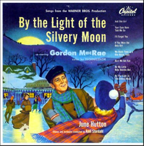 by the light of the silvery moon movie hollywoodcom watch by the light of the silvery moon 1953 full online