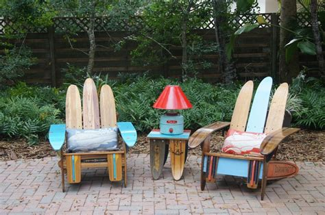 funky patio furniture funky outdoor furniture patio and outdoors