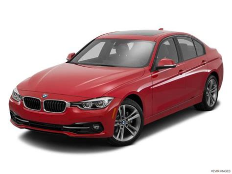 Bmw 1 Series Price In Oman by Bmw 3 Series Price In Oman New Bmw 3 Series Photos And