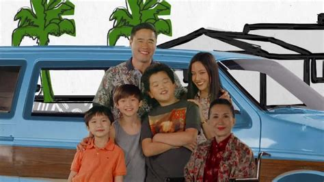 how to watch fresh off the boat season 1 watch fresh off the boat season 3 watchseries