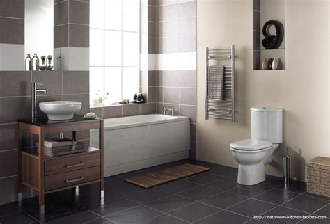 brown and white bathroom ideas bathroom minimalist bathroom remodeling ideas with white