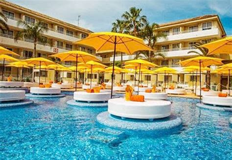 best hotel in mallorca cheap hotels in magaluf magaluf takeover