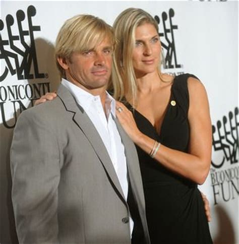gabrielle hamilton wife gabrielle reece on pinterest