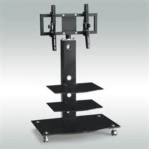 flat screen tv stands with mounts 1000 images about tv stands on lcd tv stand