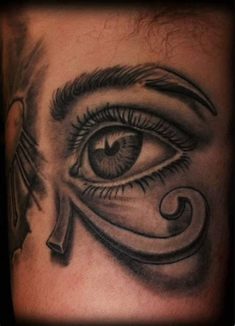 eye tattoo designs meanings egyptan eye tattoo best tattoo 2015 designs and ideas
