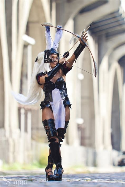 fran final fantasy 12 final fantasy xii fran by shappi on deviantart