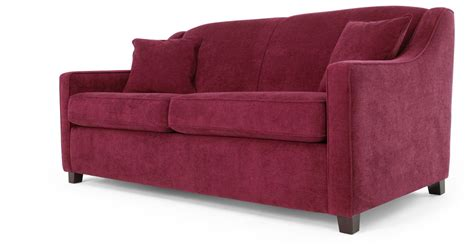 sofa bed for small spaces 16 functional small sofa beds solutions for small spaces