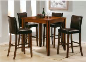 sets tables chairs oak: kitchen bistro tables and chairs indoor bistro table chairs square