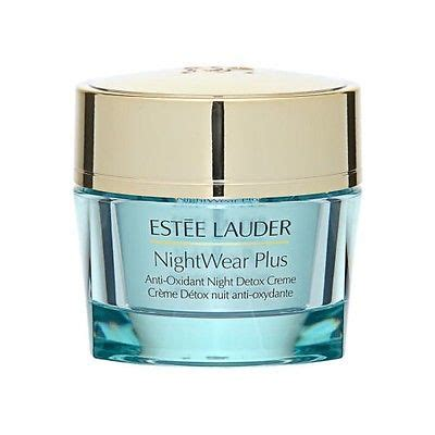 Estee Lauder Defend By Day Detox By Set by Ingredient Breakdown Coenzyme Q 10 Influenster