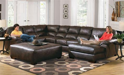 lawson 3 piece sectional lawson 3 piece sectional sofa living room