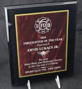 the plaque for the alternates is in the room 17 best images about my favorite firefighter plaques on legends set and acrylics