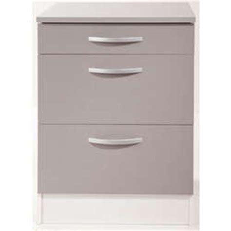 meuble cuisine largeur 55 cm meuble bas des mod 232 les con 231 us pour s adapter 224 votre cuisine