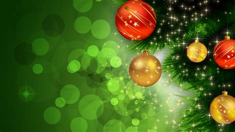 wallpaper green christmas abstract christmas green background wallpaper i hd images