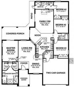 Disney Castle Floor Plan by Haunted House Floor Plans Galleryhip Com The Hippest