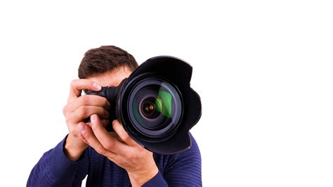 camera wallpaper uk glow the event store photographers glow the event store