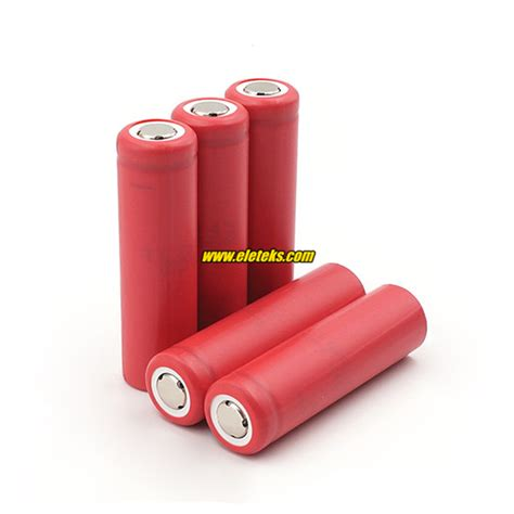 Batrei Cas 14500 3 7 Volt Vapors cheap genuine sanyo 14500 vapor ecig mod batteries high capacity 3 7v sanyo ur14500p 840mah