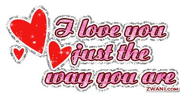 i love you graphics images pictures i love you comments and graphics codes for myspace
