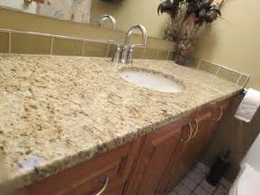 Granite Bathroom Countertops Granite Quartz Countertops Vanity Tops And Side