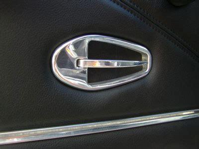 Car Interior Door Handle by Automotive Interior Door Handle Installation Guide Smart Parts