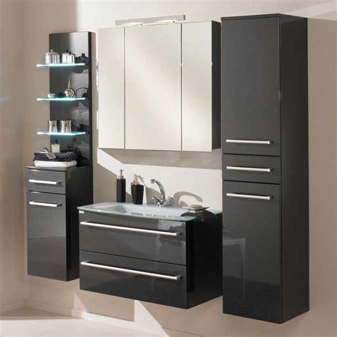 Badezimmer Moebel by M 246 Bel Badezimmer Dekoration Inspiration Innenraum Und