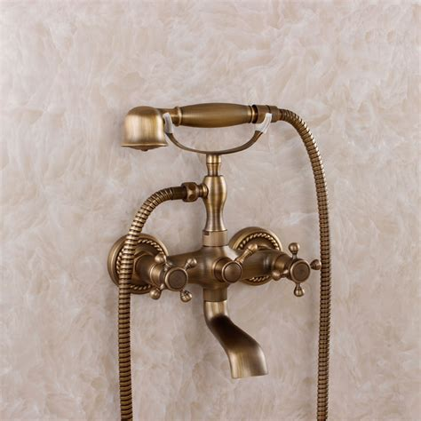 antique bathtub faucet 2015 time limited lanos fashion bathroom antique bathtub