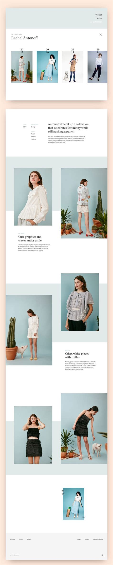 layout manager collection 25 best ideas about product design portfolio on pinterest