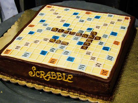 sax scrabble word related keywords suggestions for scrabble cakes