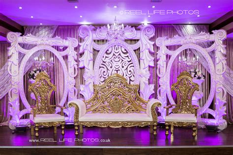 asian wedding venues in west reellifephotos wedding photography 187 archive 187 pictures of the grand banqueting suite at an