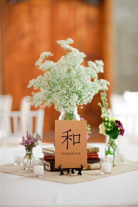 Best 25  Chinese wedding decor ideas on Pinterest