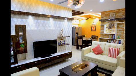 Home Interior Design Photos+bangalore
