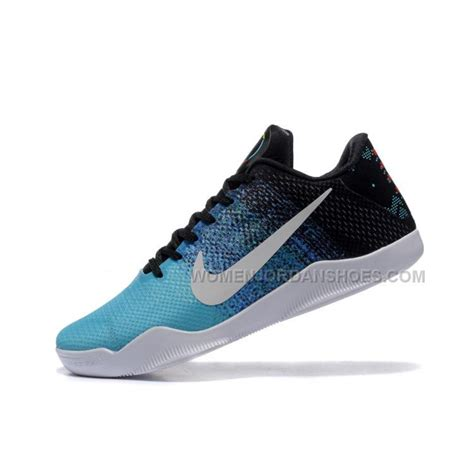 white and blue basketball shoes nike 11 light blue white black basketball shoes