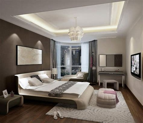 Small Home Bedroom Design 25 Tips For Designing Small Sized Bedrooms Got Bigger With