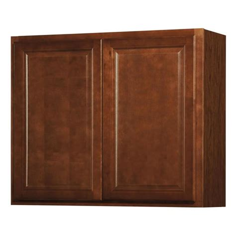 lowes kitchen classics cabinets lowes cheyenne kitchen cabinets shop kitchen classics