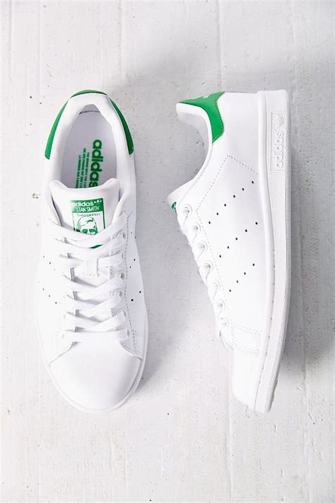 Adidas Stan Smith Fashionable Adidas Best 20 Stan Smith Ideas On Stan Smith Adidas