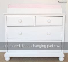changing table pad cover pattern changing table pad cover pattern feathers and
