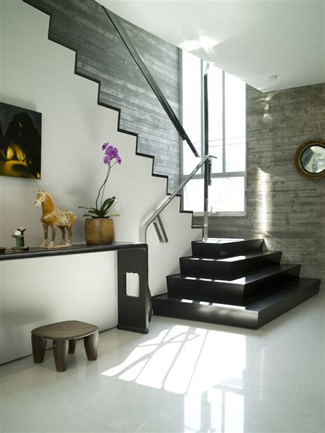 Ideas Townhouse Interior Design Mixed Use Townhouse Design By Dennis Gibbens Architects Architecture Interior Design Ideas