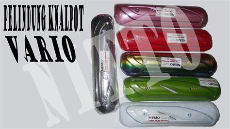 Pelindung Knalpot Klx pelindung knalpot vario category aksesories nemo