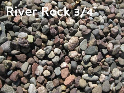 decorative landscaping rocks mulch decorative ground affects landscaping