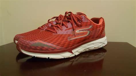 running shoe guru skechers gorun forza 2 review running shoes guru